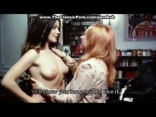 Bacchanales Sexuelles 01theclassicporn.com