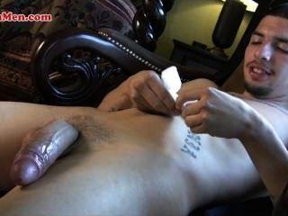 Bi Latin Gay Latin Porn Fucking