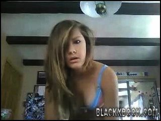 Hot Webcams Girl.flvhot Webcams Girl.flv