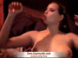 Deep Throat Live On Cam - Live.topnude.net