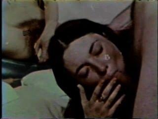 Peepshow Loops 254 1970s - Scene 4
