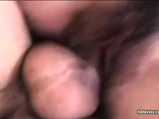 Pfhloctail