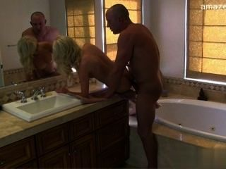 Nude Housewife Publicsex