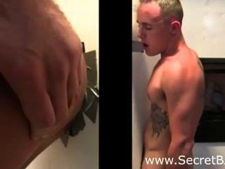 Pornstar lapreece maddox