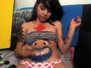 Littlehuman porn
