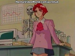 School Of Darkness Vol.1 01 Www.hentaivideoworld.com
