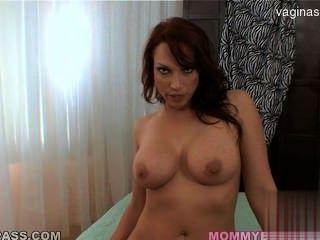 Nude Teen Hardsex