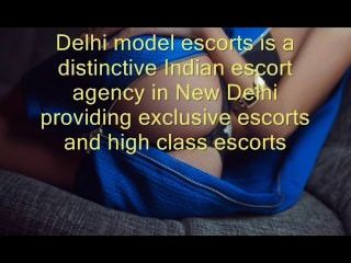 Delhimodelsescort.com-sex House In Delhi