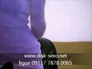 Webcam Honey disk-sexo.net 09117 7878 0065