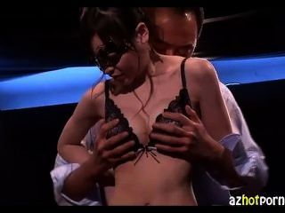 Sexual Humiliation Entertainment Club