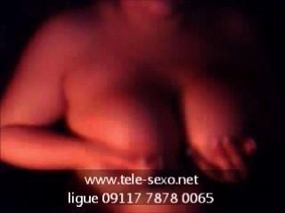 Peitão Gostoso Www.tele-sexo.net 09117 7878 0065