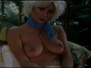 Pornstars You Should Know Kay Parker Tmb