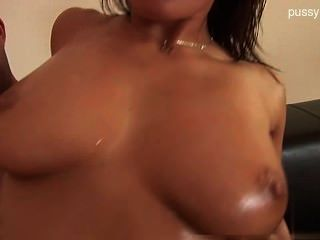 Hot Slut Analsex
