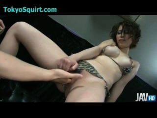 Squirting Japanese 236_5555