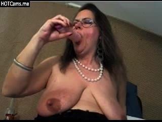 Nudeboys sperm oral