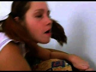 Young_girl_learns_anal_the_hard_way
