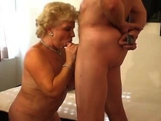 against. interracial couple bend over sex in front of the webcam understand this question. invite