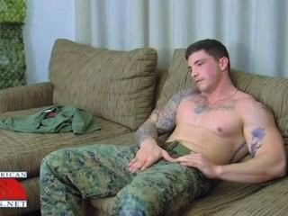 Ah Sergeant Slate.