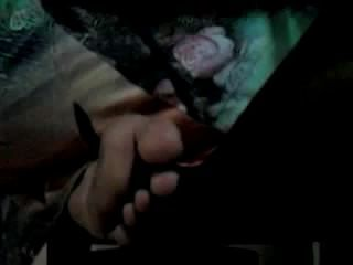 Candid Feet Soles Solas Pezinhos - Feet 15