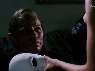 Raffaella Baracchi In Phantom Of Death
