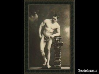 Vintage_gay_images_6