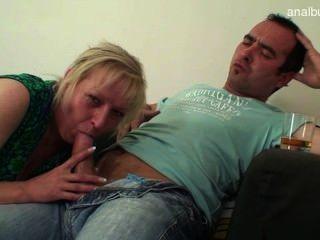 Big Tits Teenager Anal