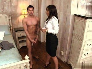 Nude Student Public Sex
