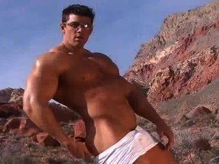 Zeb atlas fucking big breasted women