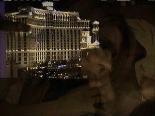 Blowjob In Vegas