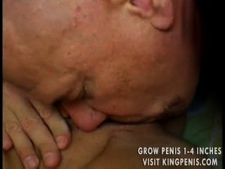 Amateur Hairy Pussies