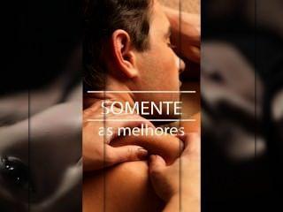 Massage Club Brazil