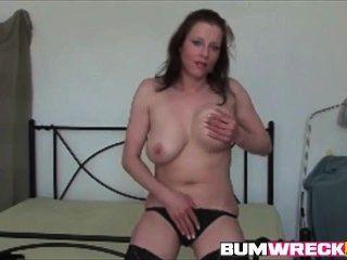 are rambha hot boob suggest you visit