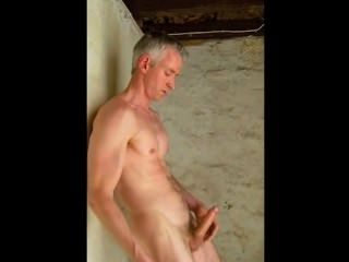 Sexy Hot Guy Shoot Super Hot