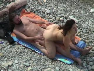 Two couples enjoy watching each other fucking pt.1