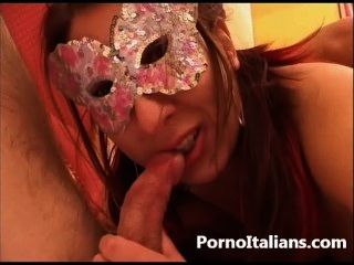 Rossa Matura Italiana In Video Porno Amatoriale Italiano . Italian Amateur