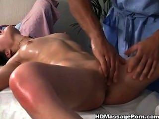 The Best Massages : 6