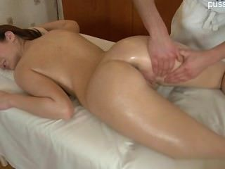 Honey Wife Dicksucking