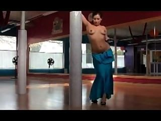 Beautiful Studio Dance & Strip