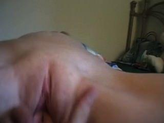 Anastasia Blue - Tight Squeeze