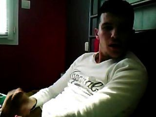 Webcam Hétéro - 13