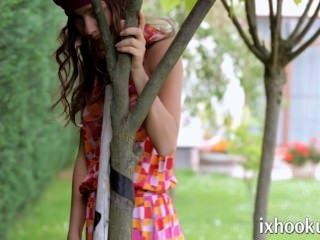 Guerlain Ixhookup--com  Videos