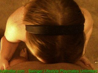 Justhollar.com Swinger Lifestyle Playmates Unlimited
