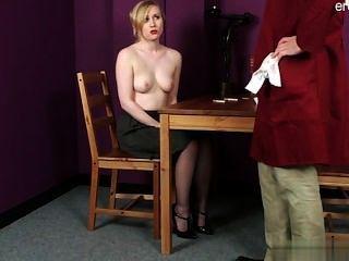 Big Ass Pornstar Dick Sucking