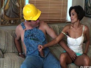 Handymans Pay