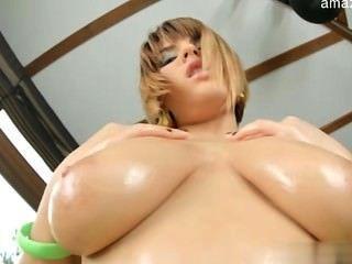 Beautiful Wife Bondage