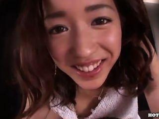Japanese Girls Attacked Lubricous Mature Woman At University.avi