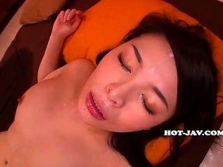 Japanese Girls Attacked Sexy Mature Woman Public.avi