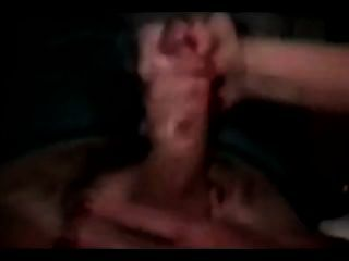 Amateur Sex Tape On Fire