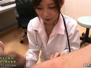 Japanese Girls Enchant Nice Massage Girl At Subway.avi