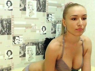 Livejasmin com hot live sex shows
